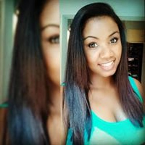 Erin Keshia Buys's avatar