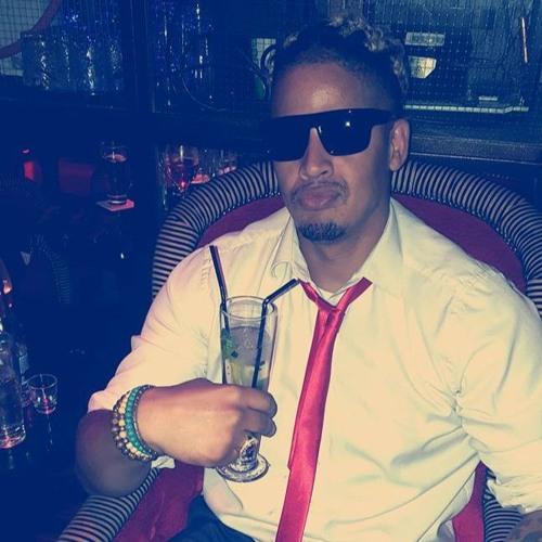 Deejay Cleo's avatar