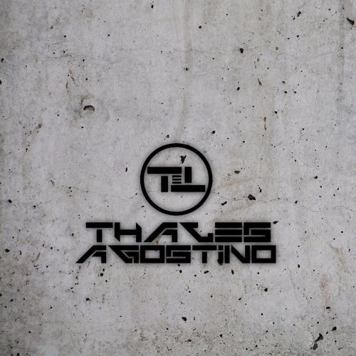 ThalesAgostinoDJ's avatar