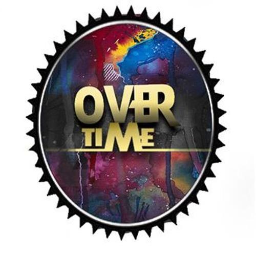 OVERTIME STUDIOS's avatar