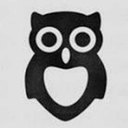Late Night Edm's avatar