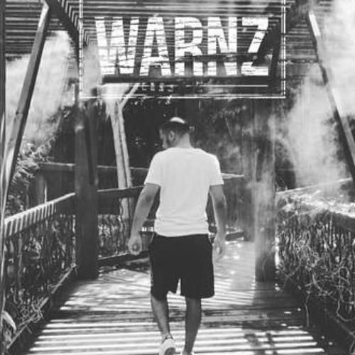 WARNZ's avatar