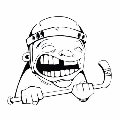 Snipetown's avatar