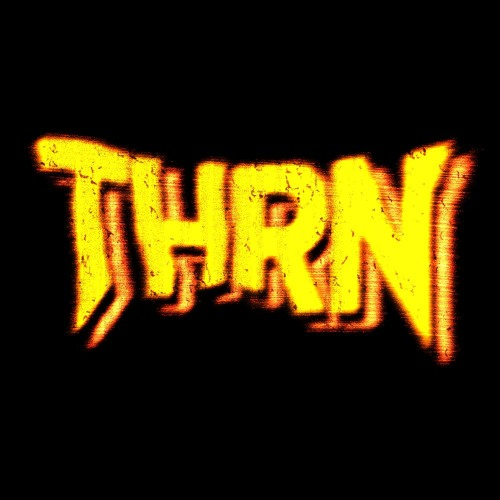 thrnthrn's avatar