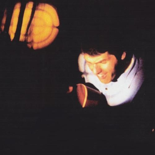 Jeff Brake's avatar