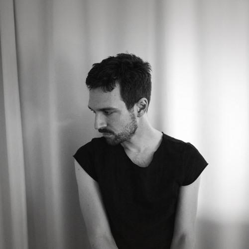 Orson Hentschel's avatar