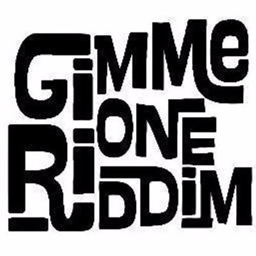 Riddim Reposts's avatar