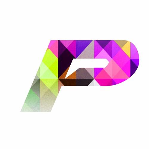 Periodic Network's avatar