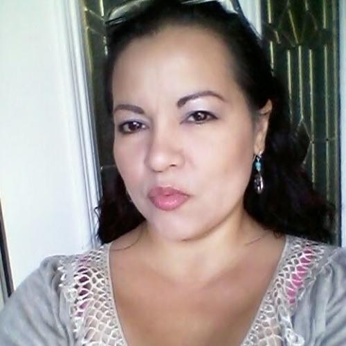 Bonnie sanchez's avatar