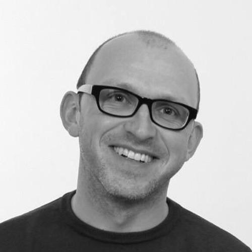 johannrichard's avatar