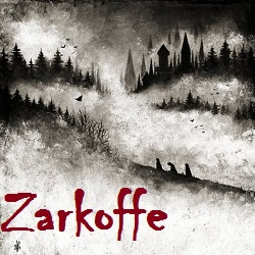 Zarkoffe's confessions's avatar