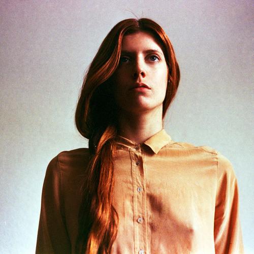 Yvette M Bouvier's avatar