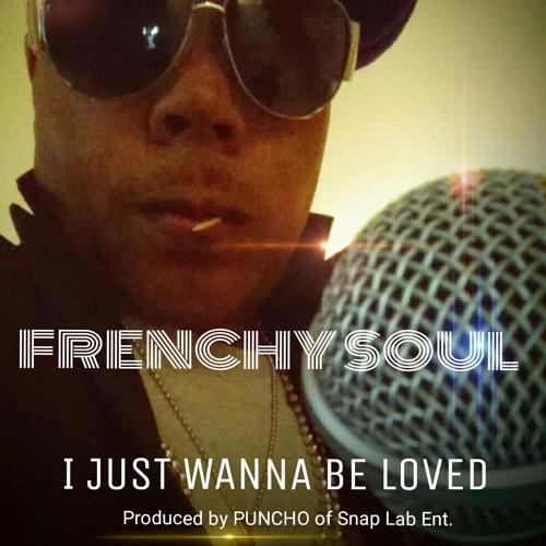 FRENCHY SOUL's avatar