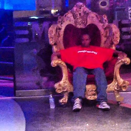 king me scarface nationwide king-mutli-platinum's avatar