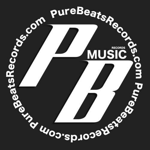 Pure Beats Records's avatar