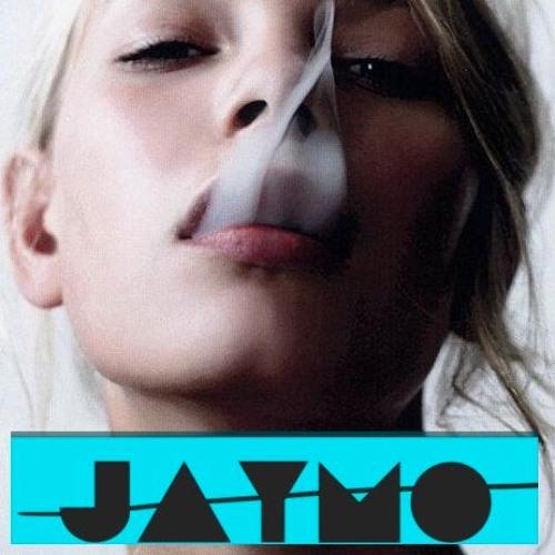 itsjaymo's avatar