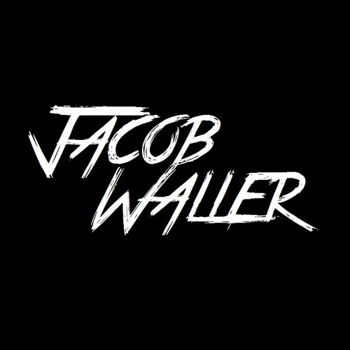 Jacob Waller Edits's avatar