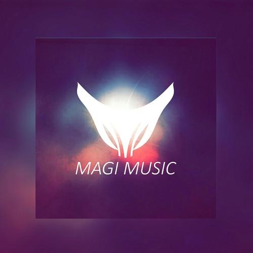 magi_productions's avatar