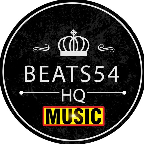 Beats54's avatar