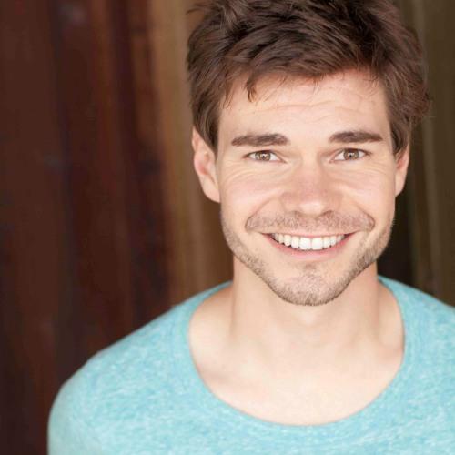 Dennis Florine's avatar