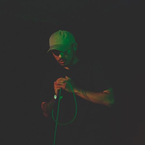 Brandon Kyle's avatar