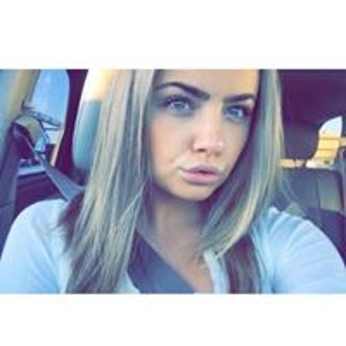 Brandi Boulay's avatar