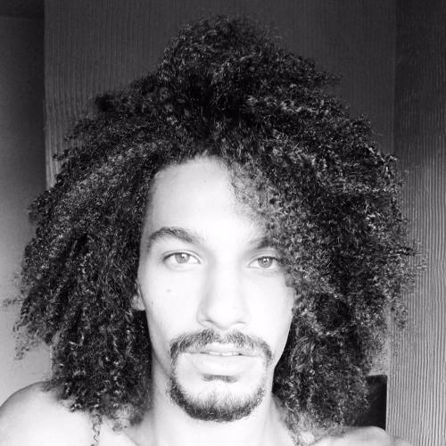 Alexandre Felix's avatar