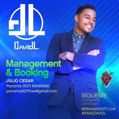 DavidL.'s avatar