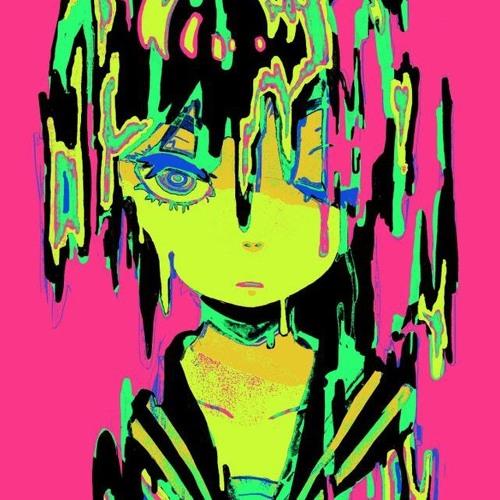 shoujohoe's avatar