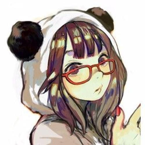 patricia's avatar