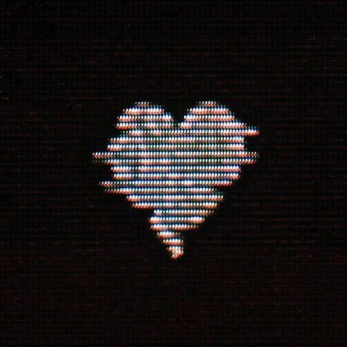 「 x 」's avatar