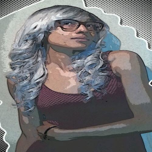 Kai Adora's avatar