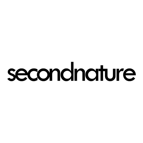 secondnature's avatar