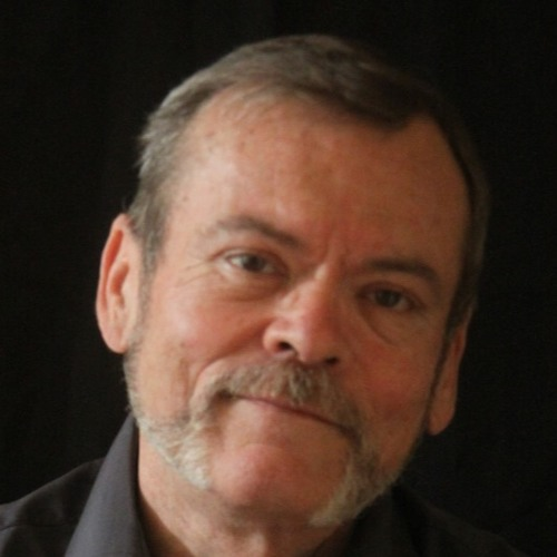 Graeme Hindmarsh's avatar