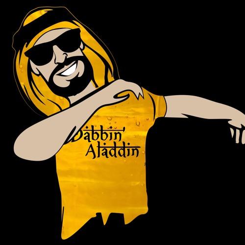 Dabbin Aladdin Demo's avatar