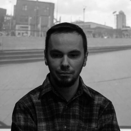 Vadim Kejlin's avatar