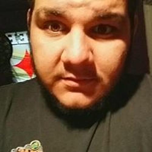 Jose Camacho's avatar