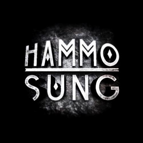 HAMMO   SUNG's avatar