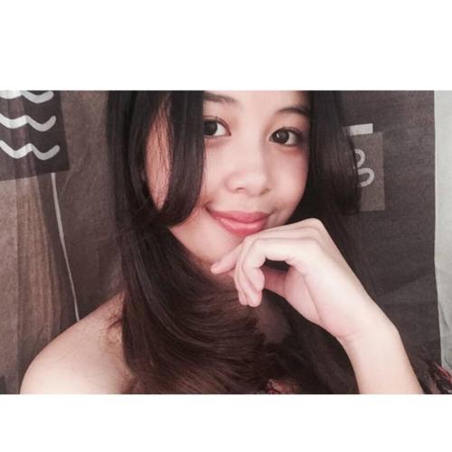 VanessaMesa_'s avatar