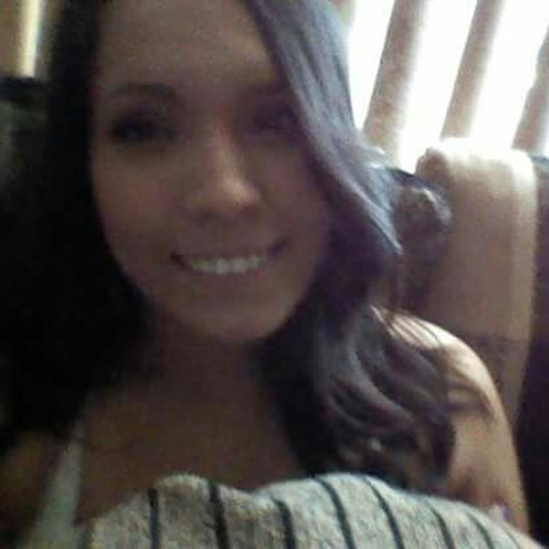 angelica Niehaus's avatar