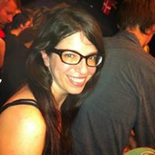 Dana Morag's avatar