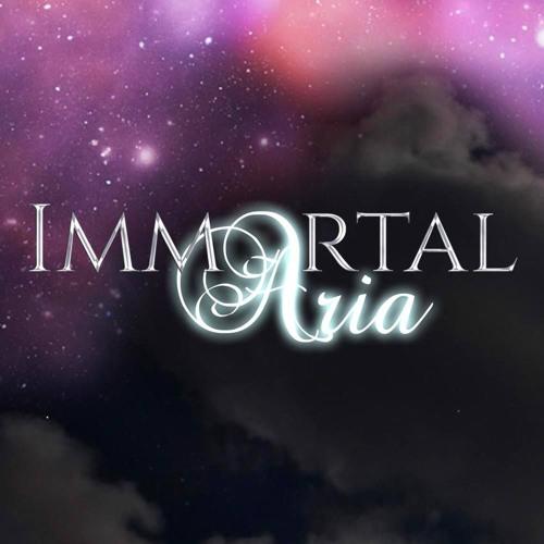 Immortal Aria's avatar