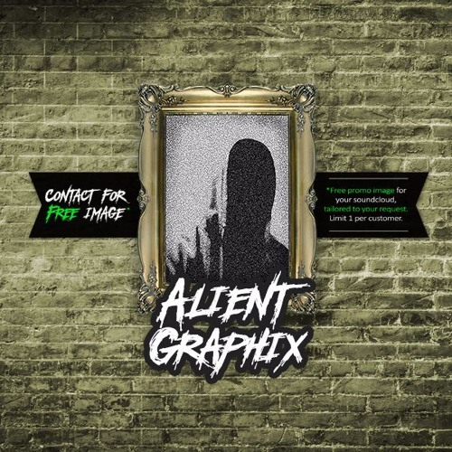 ALIENT GRAPHIX's avatar