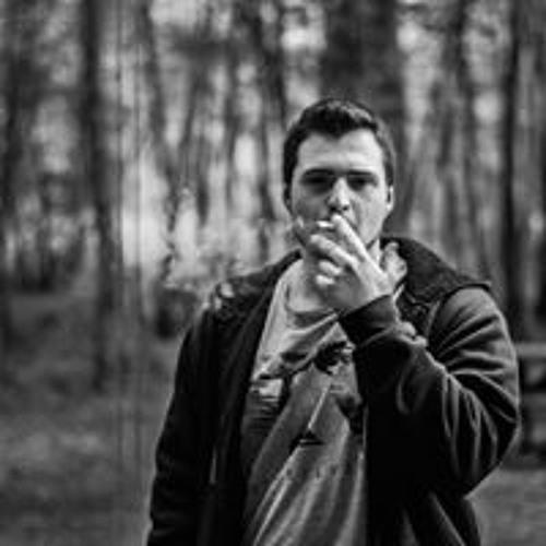 Maxime Bruey's avatar
