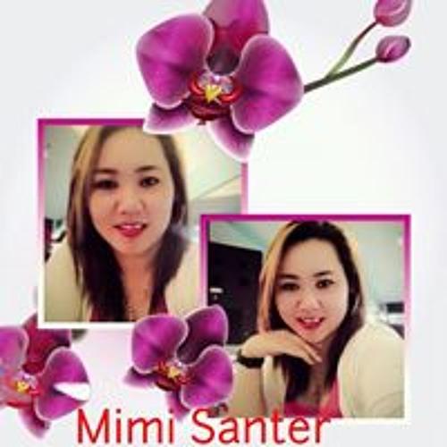 Mimi Winikai Simy Santer's avatar