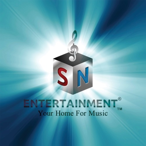 SN ENTERTAINMENT's avatar