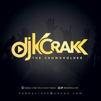 DJ K Crakk
