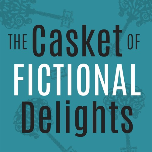 Short Stories by The Casket of Fictional Delights's avatar