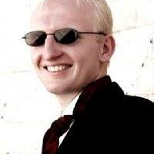 Luke Machowski's avatar