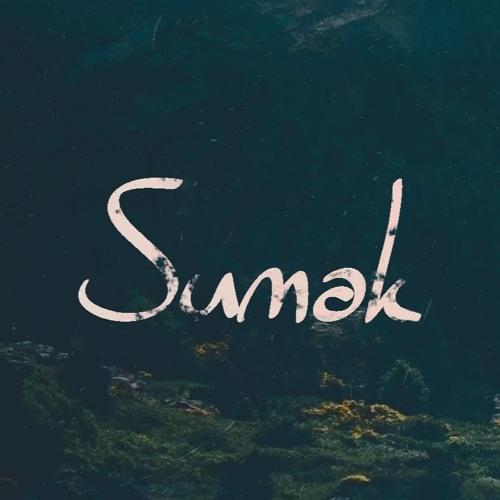 Sumak's avatar